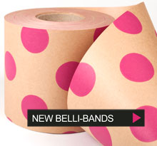 NEW BELLI-BANDS