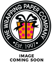 The Wrapping Paper Co. - Australia