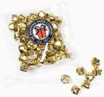 BELLS GOLD 12MM