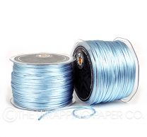 CHINA CORD BABY BLUE