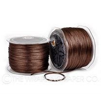 CHINA CORD BROWN