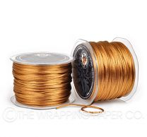 CHINA CORD COPPER