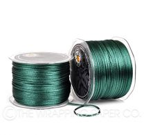 CHINA CORD HUNTER GREEN