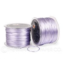 CHINA CORD LAVENDER
