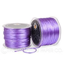 CHINA CORD PURPLE