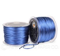 CHINA CORD ROYAL BLUE