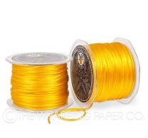 CHINA CORD YELLOW