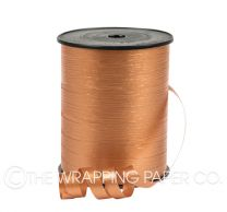 PAPER SYNTHETIC METCOPPER
