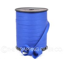 PAPER SYNTHETIC ROYAL BLUE