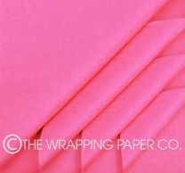 TISSUE PAPER CANDY PINK
