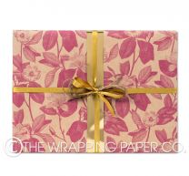 SOUTHERN MAGNOLIA KRAFT COUNTER ROLL