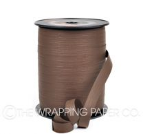 PAPER SYNTHETIC BROWN