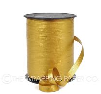 PAPER SYNTHETIC MET GOLD