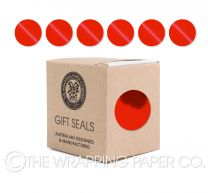 RED SEAL PLAIN