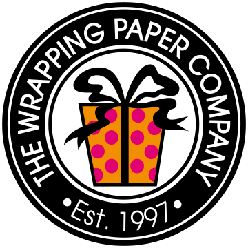 The Wrapping Paper Company