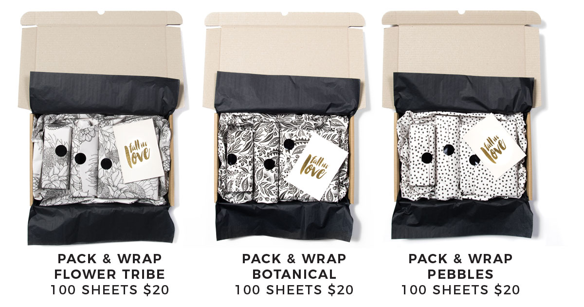 Pack&Wrap2