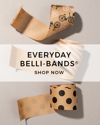Belli-Bands